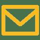 ismariane-email