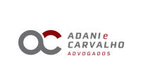 Adani e Carvalho