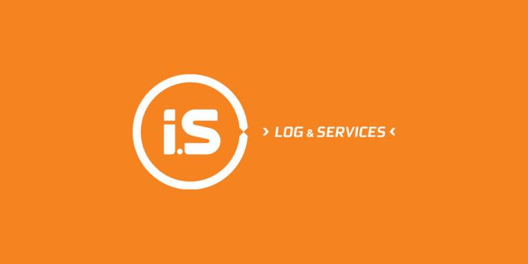 Log & Service
