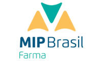 Mip Brasil Farma