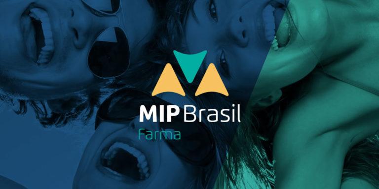 Mip Brasil
