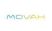 Movah